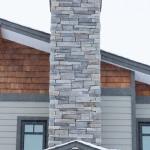 für Familie Rückenbachbeaver contruction, Whitehorse, Yukon